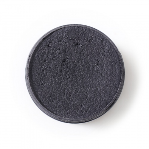Sculpture Painting Plaster*55 Black carbon*200g/500g 택1 * 3층 AA *